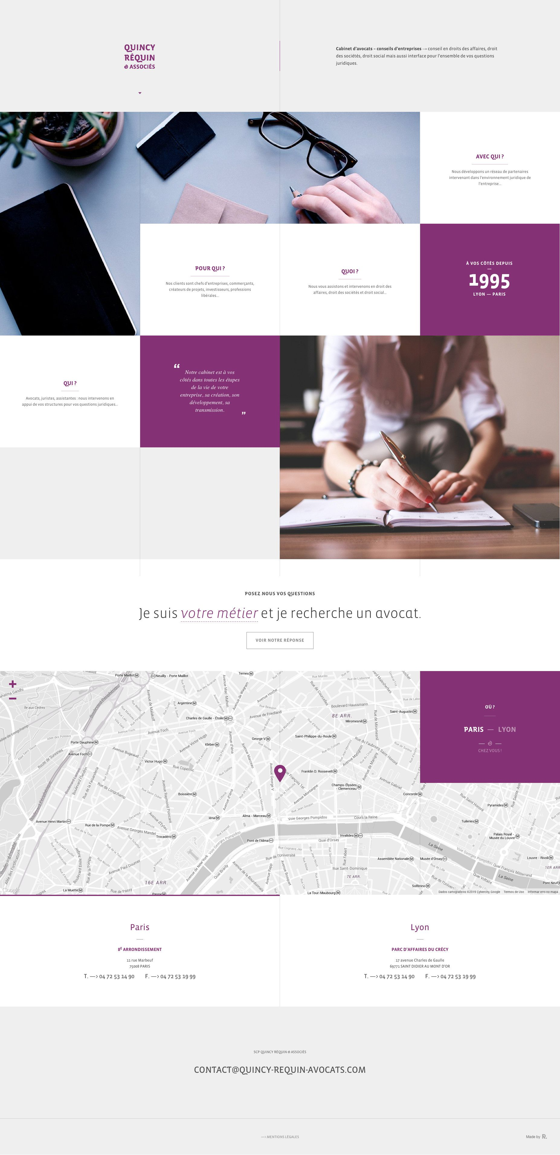 Pin by amina moum on ux ui pinterest website and website designs