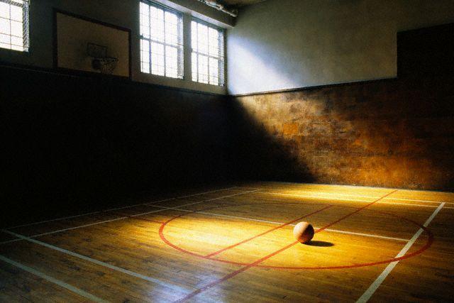 Cool Basketball Basketball Court Cool Wallpapers Youth Sports Basketball Indoor Basketball Court