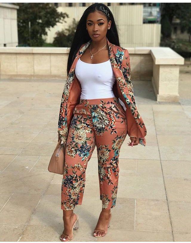 Pingl par kara ashley sur clothes pinterest tenue for Modele maison kara