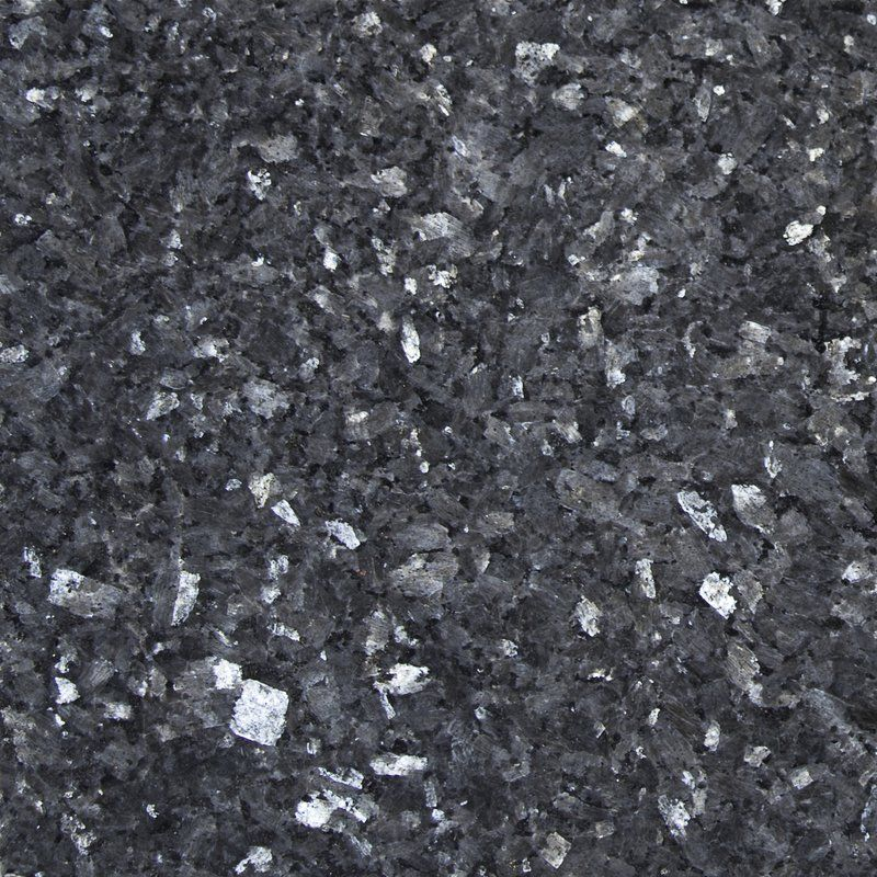 Blue Pearl 12 X 12 Granite Field Tile With Images Granite Wall Tiles Granite Tile Fireplace Tile