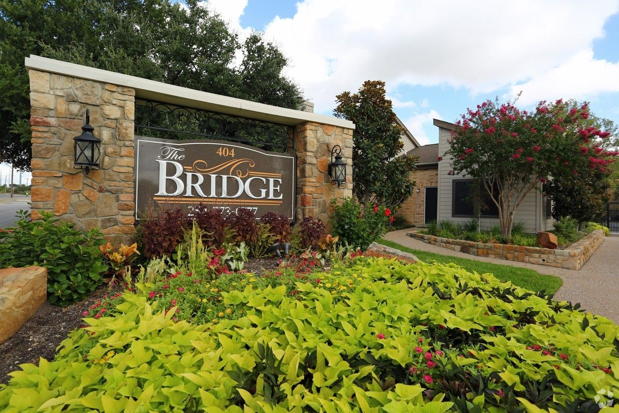 The Bridge Apartments Temple, TX Pet