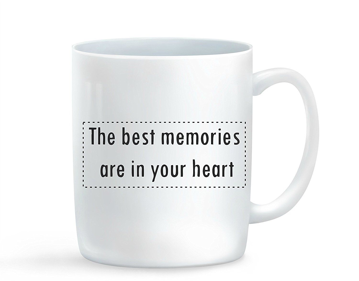 Amazon memories mug easter gift for men women mum dad him amazon memories mug easter gift for men women mum negle Images