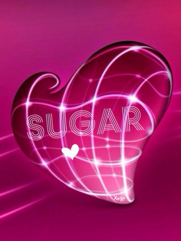 For Sugar x | ~ PURE SUGAR ~ | Pinterest | Sugaring