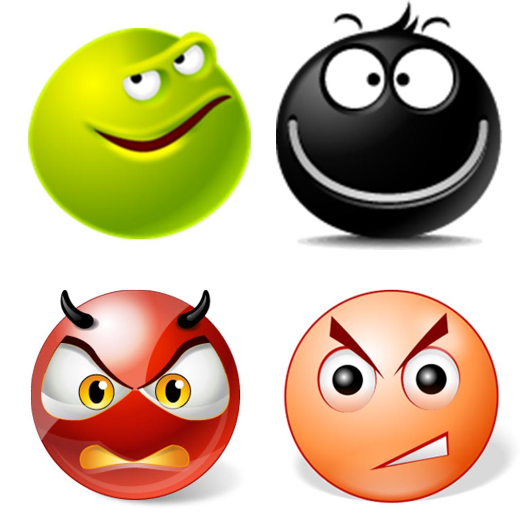 Emoji for Computer mzl.rmludnml.png Emoji, Emoticon
