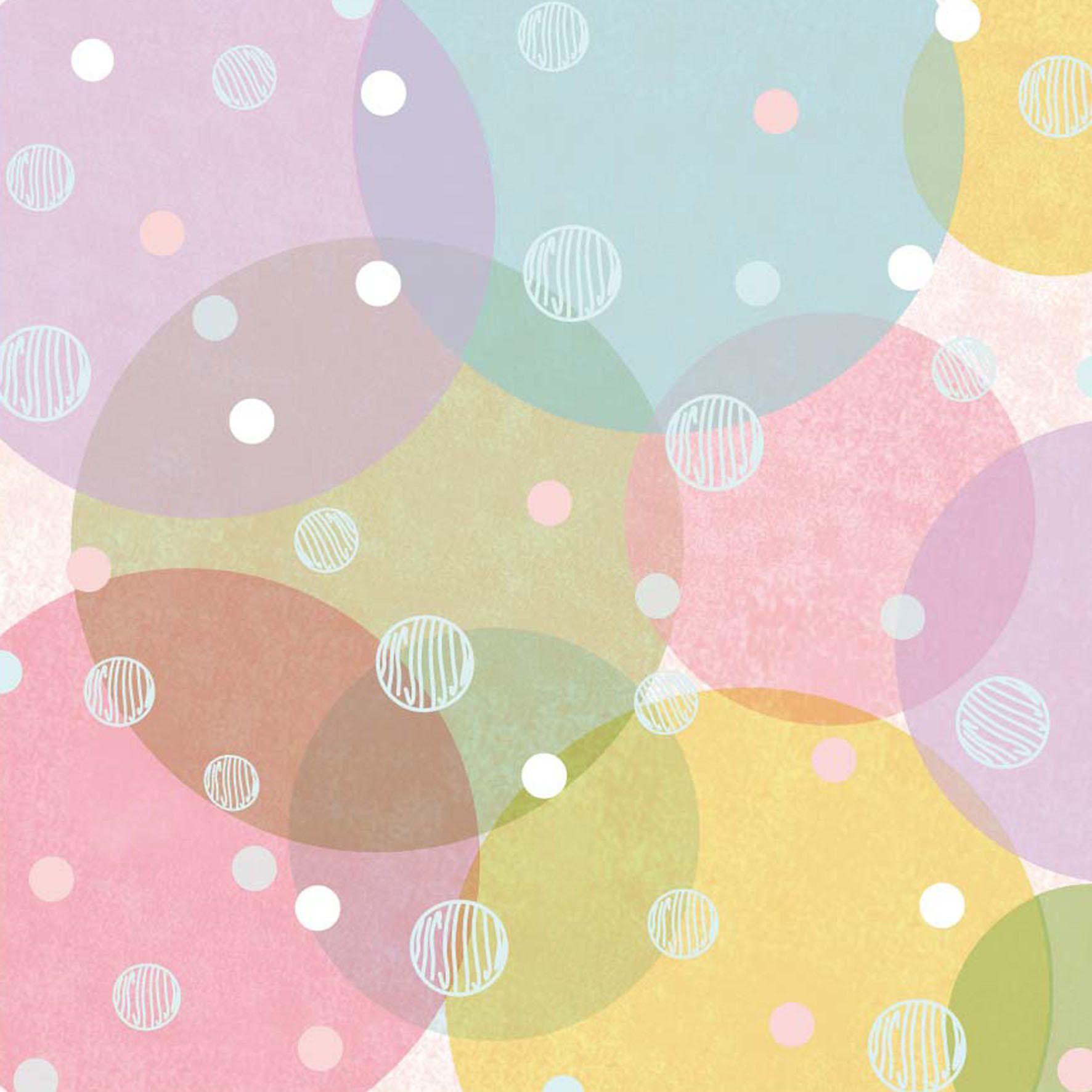 Scrapbook paper designs - Free Printable Disney Scrapbook Paper Mel Stampz Pierced Paper Patterns With Faux Enamel