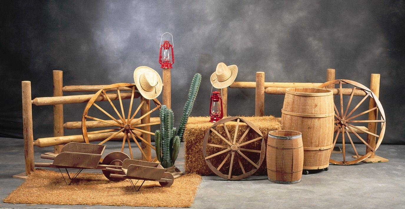 Western-20120217-204237-1.jpg (1376×710)