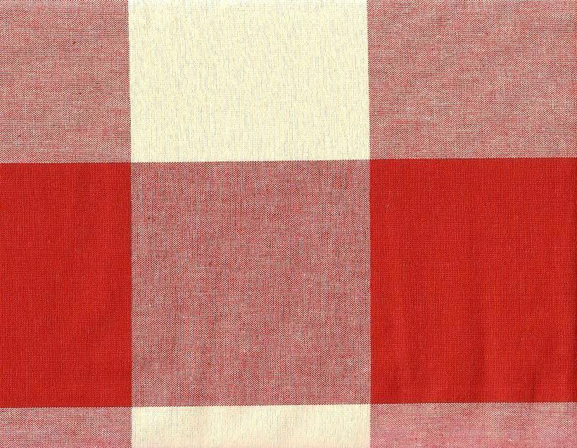Decorative Fabrics Direct Upholstery And Drapery Fabric At Mill Pricing Buffalo Checkdrapery
