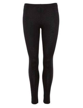 Heatgen™ Thermal Leggings | M&S