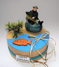 Geld Geschenk Zum Geburtstag Fuer Angler Geburtstagsgeschenk
