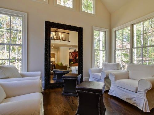 Feng Shui Living Room Mirror Placement Feng Shui Living Room Room Feng Shui Living Room Mirrors