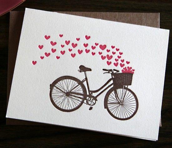 Seasonal Stationery Valentine S Day Cards Part 4 Valentines Cards Valentine Day Cards Cards Handmade