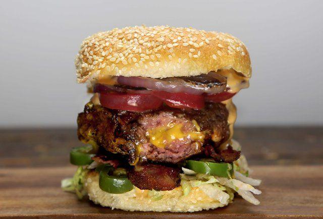 friend-sexy-burgers-emo