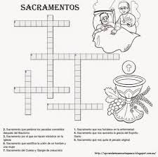 11 Ideas De Catequesis De Niños Catequesis Catecismo Temas De Catequesis