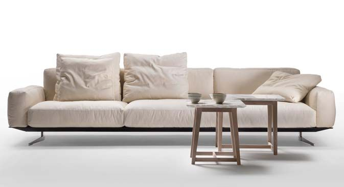Fine Designer Sofas And Couches Sydney Melbourne Fanuli Ibusinesslaw Wood Chair Design Ideas Ibusinesslaworg