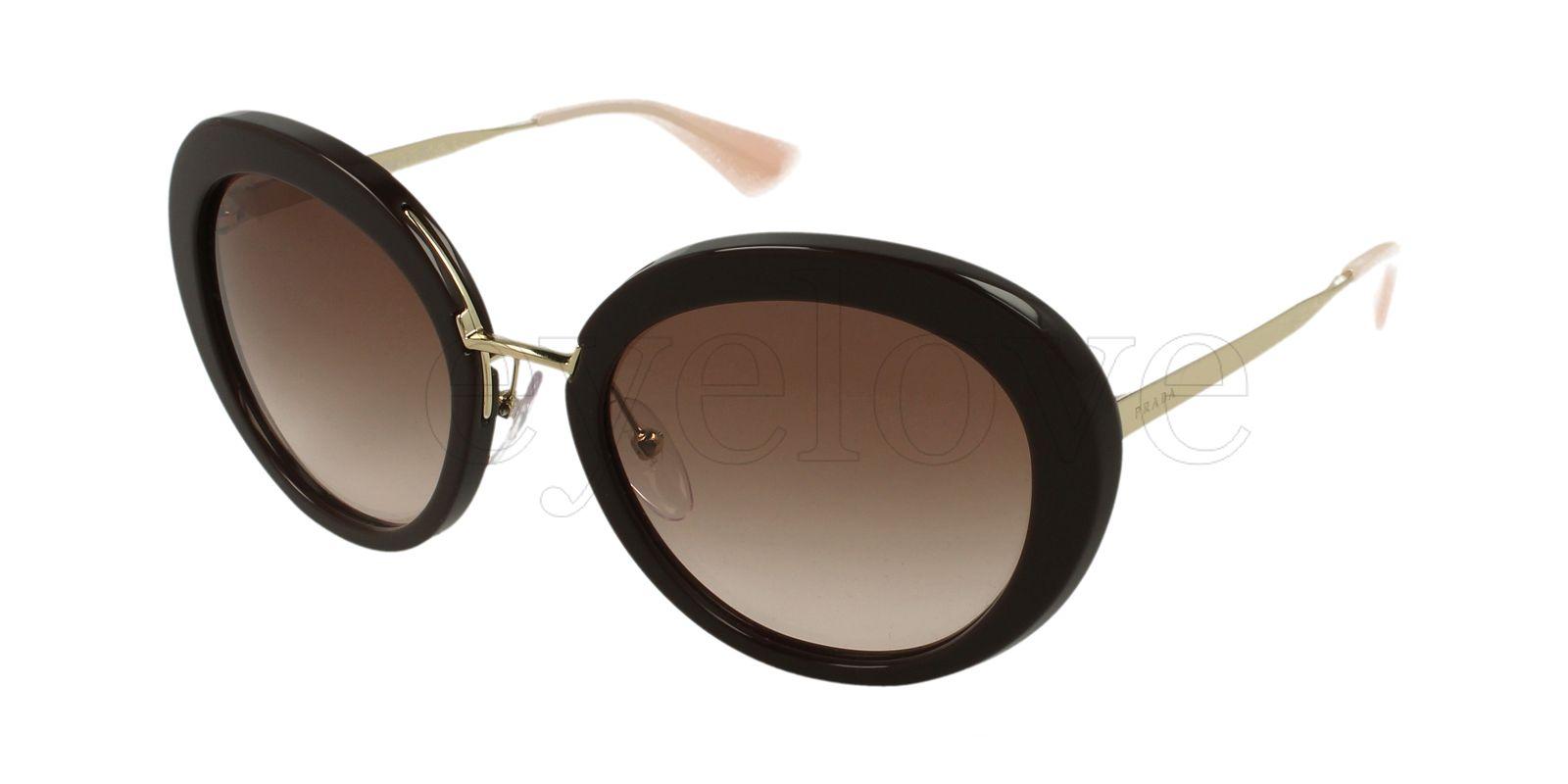 oculos prada - estes ja sao meus  D adoro adoro adoro ❤️vanuska ... a4a83ffd4b