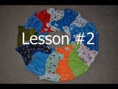 how many diapers do i need this video should help you out in deciding how many diapers you will. Black Bedroom Furniture Sets. Home Design Ideas
