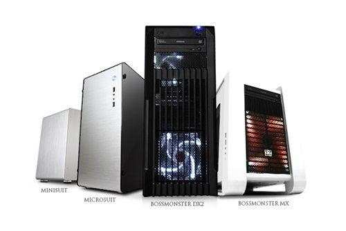'한성컴퓨터', 가성비 높은 컴퓨터 및 데스크탑으로 승부 - 이뉴스투데이