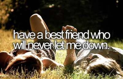 I think I already have a few!<3