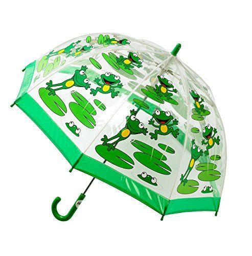 Bugzz BUFG PVC Clear Umbrella - Frog Bugzz http://www.amazon.co.uk/dp/B0030MDRU0/ref=cm_sw_r_pi_dp_KyZpwb194KFGZ