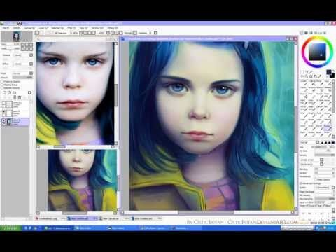 a55e7bd369c260bccc0d13ac738e0b9f - How To Get Paint Tool Sai On Mac For Free