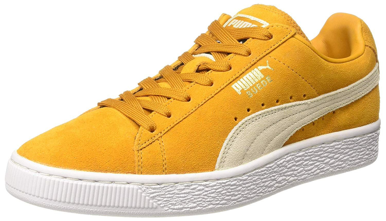 sneakers | Unisex sneakers, Pumas shoes, Puma