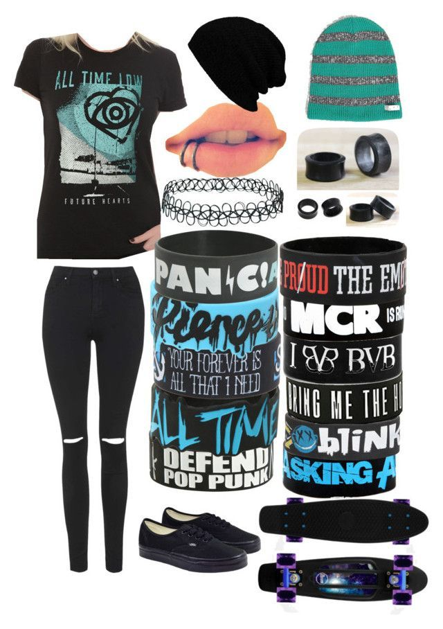 Image result for pop punk outfits tumblr - Image Result For Pop Punk Outfits Tumblr NEW THREADS FAM