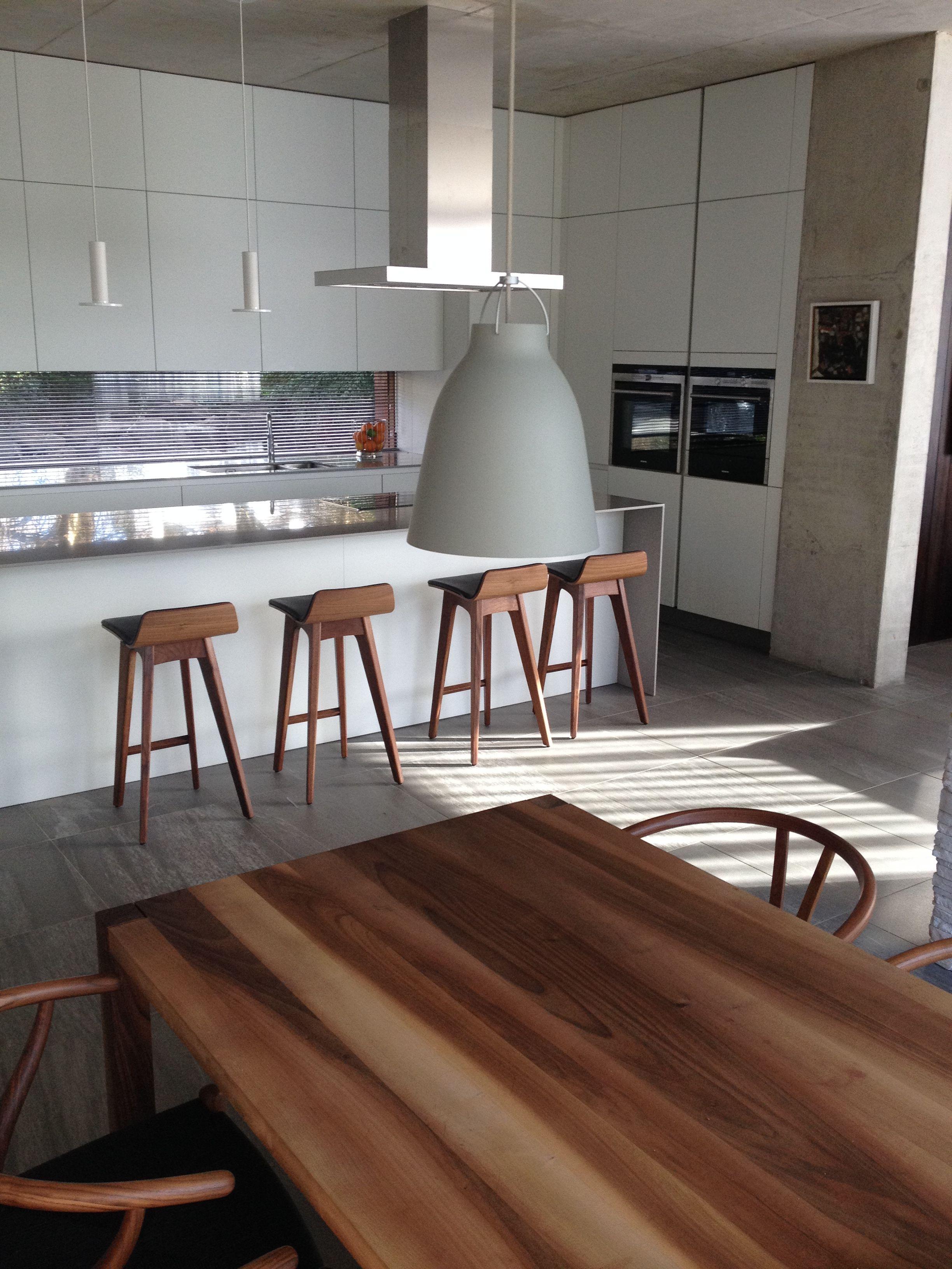 Dining Amp Kitchen Area Lightyears Caravaiggio Pendant