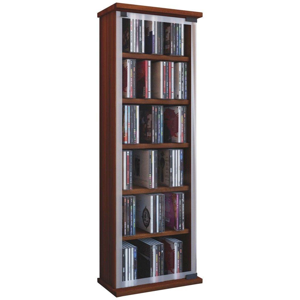 CD Regale & DVD Regale jetzt online bestellen | home24
