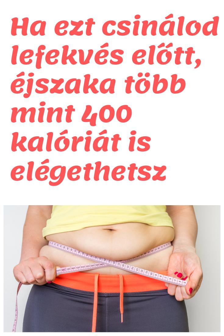 kovács fogyás és wellness)