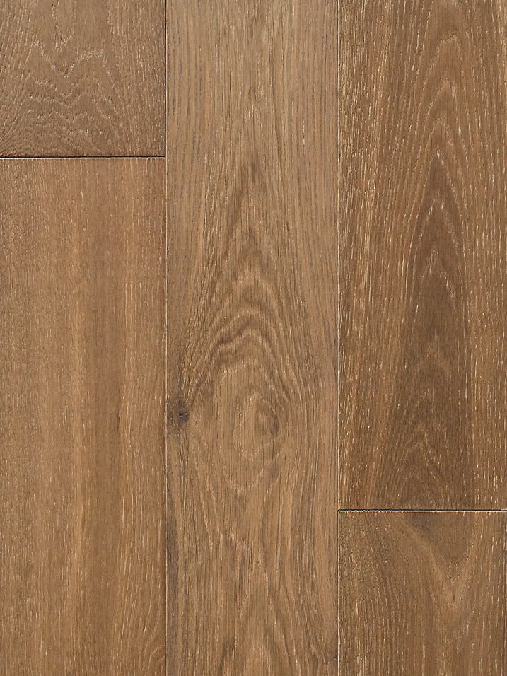 Engineered Prefinished Hardwood Flooring SKU ESSB72 Price