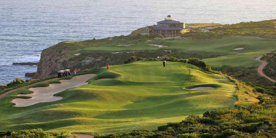 29+ Bay point golf resort spa viral