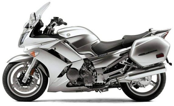 What Is The Best Sport Touring Motorcycle Quora Tourer