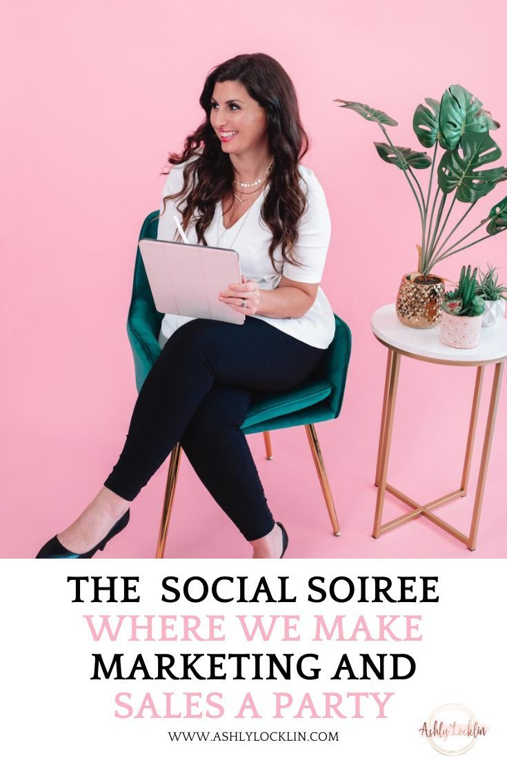 The program you know you need and you've been impatiently waiting for…also the thing that 19 people have already joined (and the doors just opened) is here...Click here to read the full post on my Instagram! #socialmediainfluencercourses #socialmediainfluencer #socialmediacoach #workfromhomemom #makemoneyfromhome
