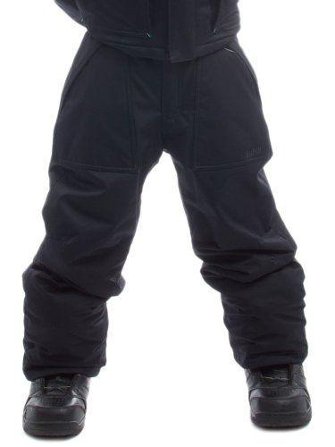 Orage Boys Tarzo Pants