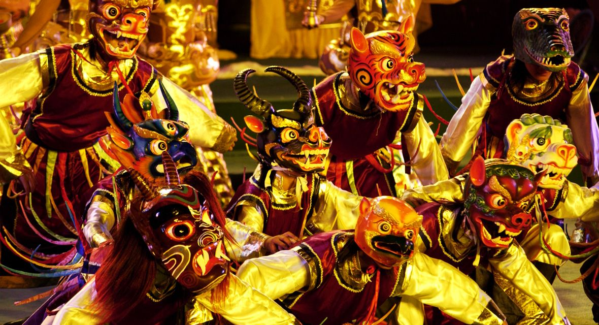 China Feiertage 2014: Was feiern die Chinesen wann?   China Tours Magazin   Reiseinformationen aus China