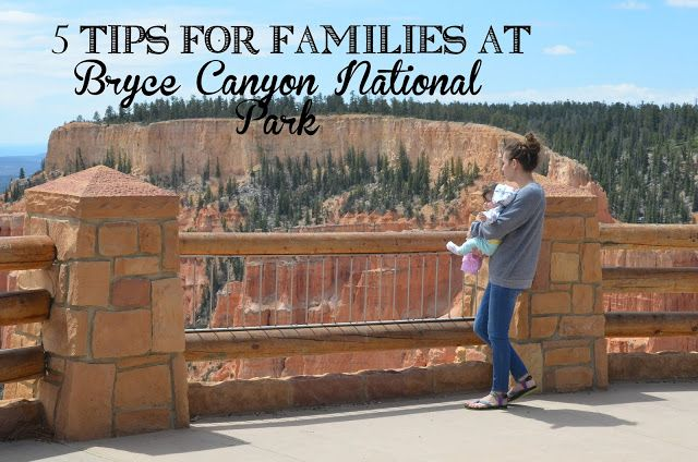 Pin By Nikki Anne Blog On Places I Ve Been Bryce Canyon