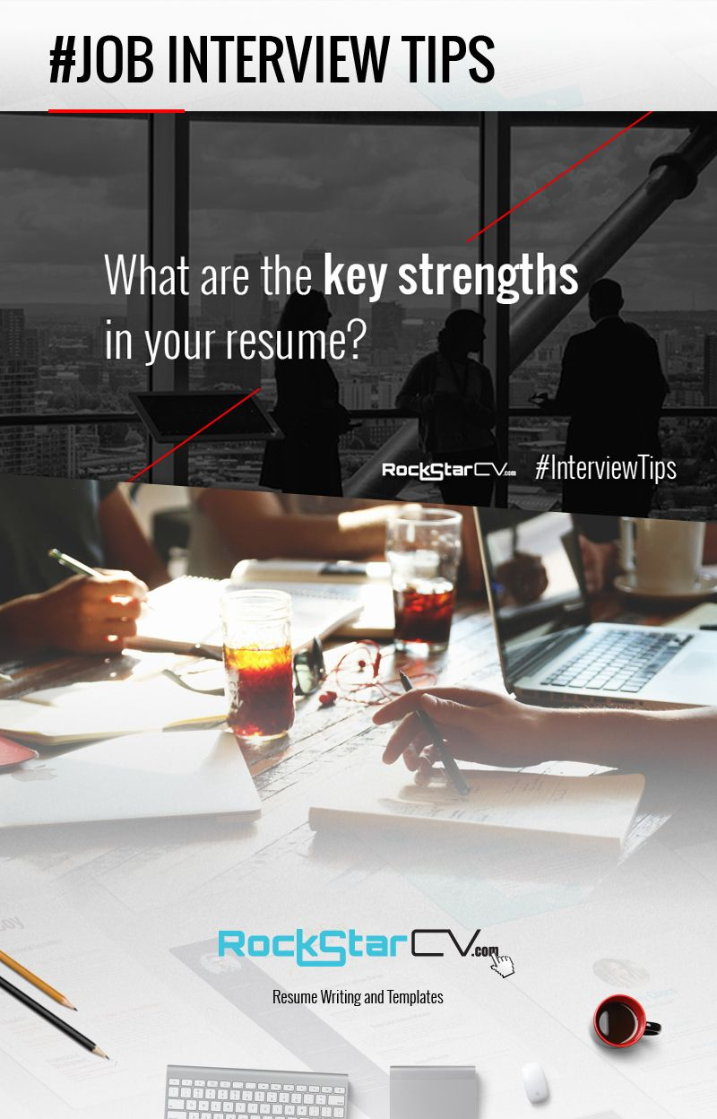 Creative Interview Ideas: Job Interview: 13 Real Answers From Real HR Professionals