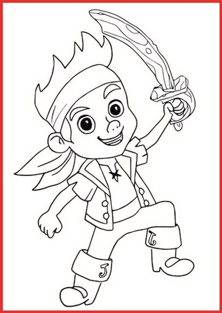 jake ausmalbilder  disney coloring pages coloring pages