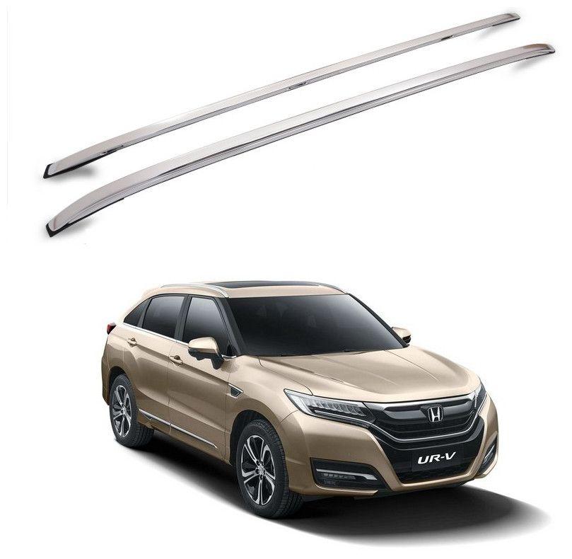 For Honda Ur V Urv 2017 2018 Roof Racks Auto Luggage Rack High