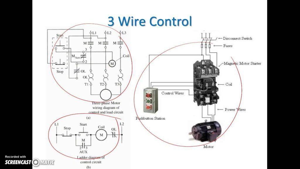 16 simple house wiring diagram pdf technique  bacamajalah