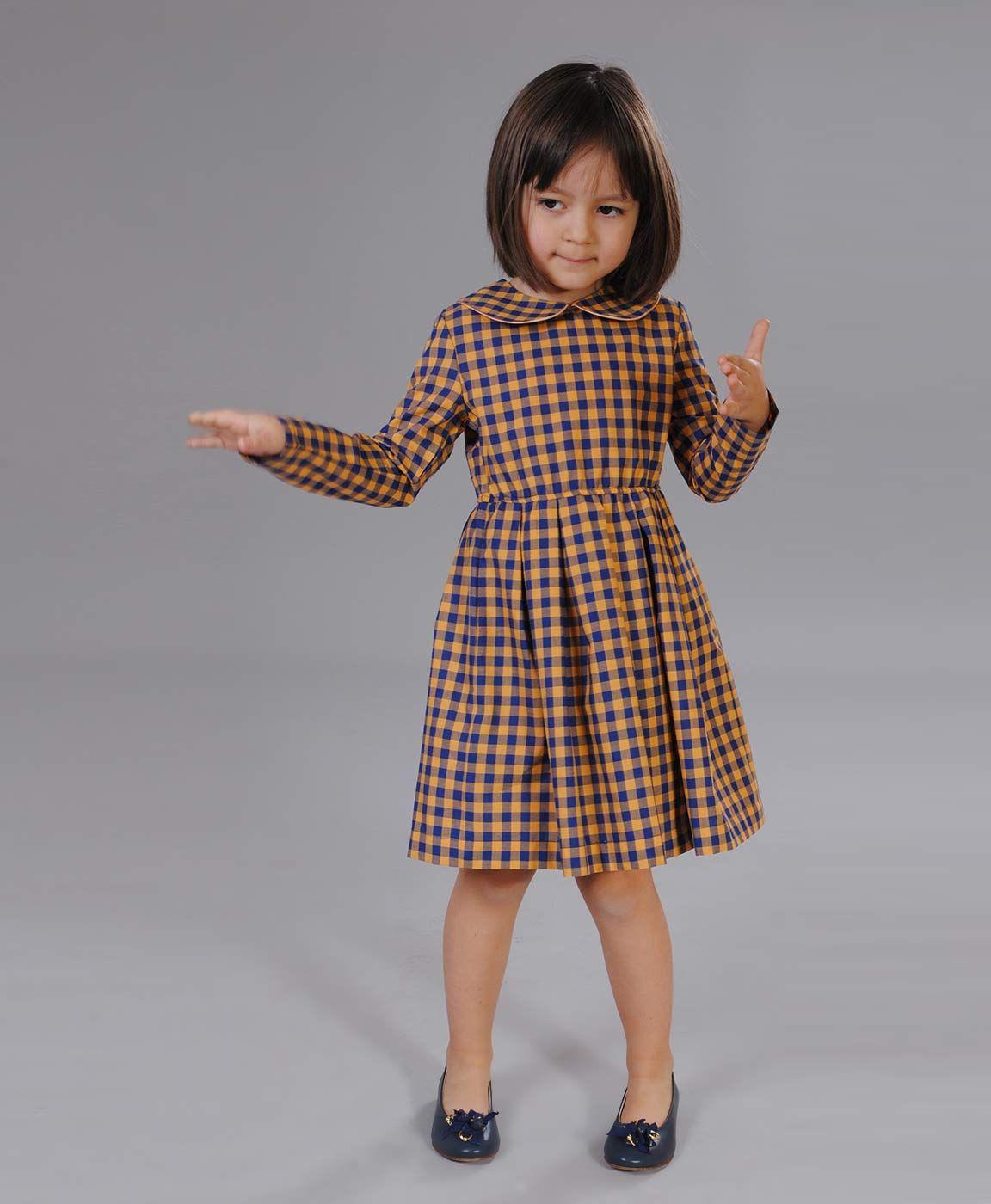 32d1f7a6b06 Платье Милашка Сьюзи (арт.21162493)