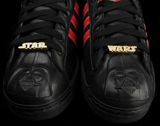 adidas Originals x Star Wars | Animal Crossing | Star wars