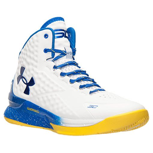 54755bf8e7a all white under armour basketball shoes cheap   OFF58% The Largest ...