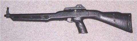 Pin on Columbine