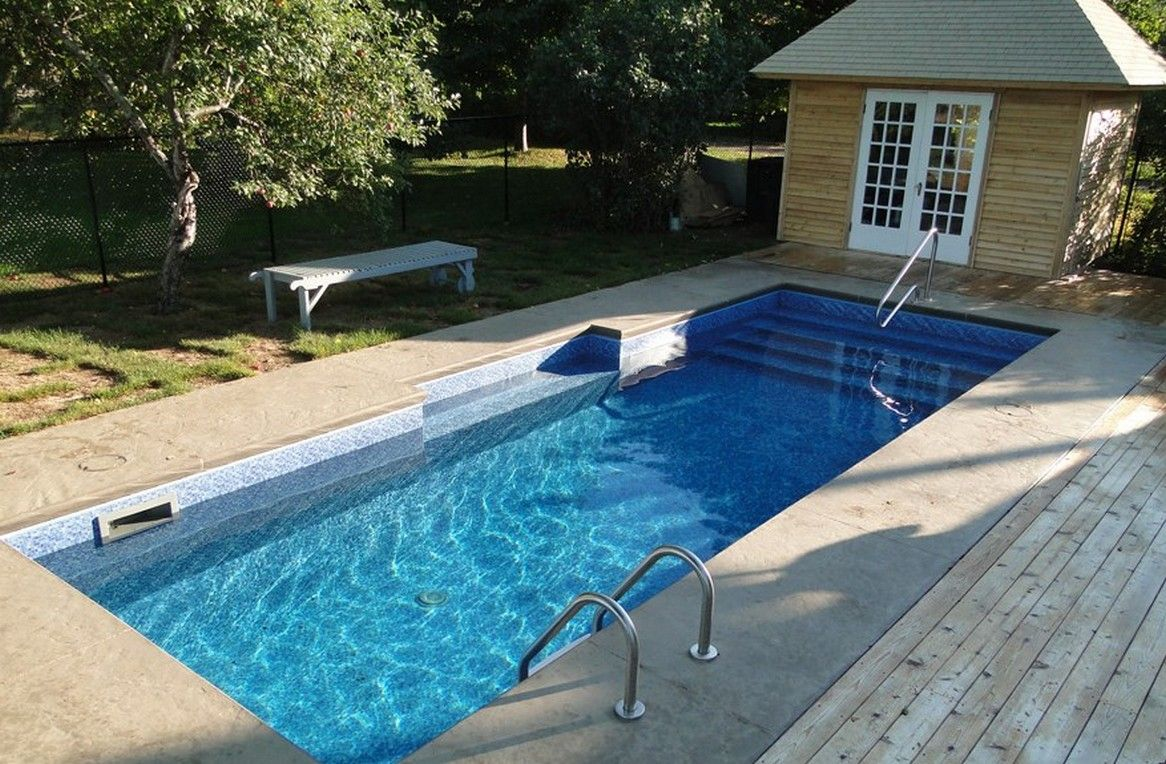 cost of inground pool in ct inground check more at http