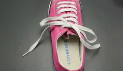 Search For Shine Shoes Wikihow Shoes Gym Shoes Shoe Shine