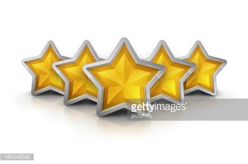 class star icon - Google 검색