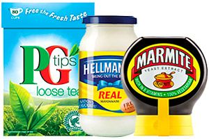 Tesco And Unilever Price Spat Resolved Food And Drink