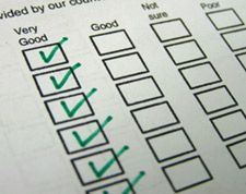 How You Write An Annual Performance Appraisal Could Work For Or