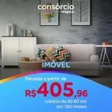 Consorcio De Imovel 60 000 00 Mil Consorcio Magalu Magazine Voceflavio Imoveis Consorcio Carta De Credito